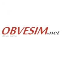 Obvesim.net– Интернет-магазин тюнинга автомобилей