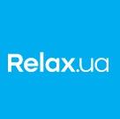 Relax.ua