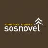 Сосновель (Sosnovel) отзывы