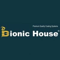 Bionic house