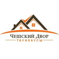 """ЖК """"Чешский двор"""" (Гостомель)"""