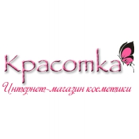 krassotka.com.ua