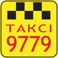 Такси 9779