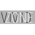Теплые и уютные вязаные пледы в магазине vividzone.com.ua