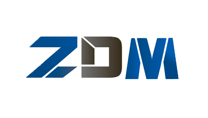 ZDM-auto