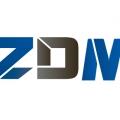 ZDM-auto отзывы