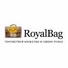 Интернет магазин Royalbag