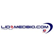 Лидомед био