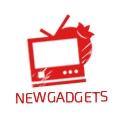 Newgadgets.com.ua