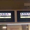 Отзыв о ANDA AIR (Анда Эйр): ssv 2521\2522(дополнение к моему отзыву)