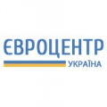 Отзыв о Евроцентр Украина: Евроцентр-Украина