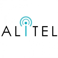 Интернет-магазин alitel.com.ua