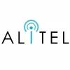 Интернет-магазин alitel.com.ua отзывы