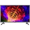 Телевизор LG 32LF560V отзывы