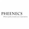 Pheenecs