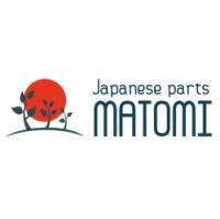 Магазин запчастей Matomi