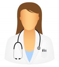 Стоматолог Емец И.В