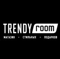 TRENDYroom