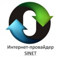Отзыв о sinet.com.ua: Sinet (Киев, Нивки)
