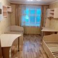 Отзыв о Комфорт Мебель: Дитяча кімната
