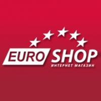 euroshop.in.ua