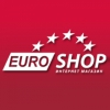 euroshop.in.ua отзывы