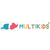 Интернет-магазин MultiKids (Мультикидс)