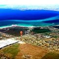 Отзыв о Жилой комплекс у моря в Одессе - Ривьера Сити: Лучший новострой Одессы из красного кирпича и близостью к морю