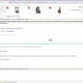 Отзыв о OLX: сломаный профиль не возможно востановить