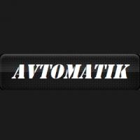 Ремонт АКПП в Киеве akpp-kiev.com