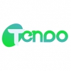 tendo.com.ua