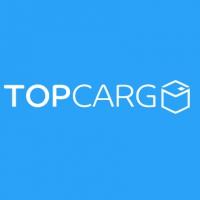 topcargo.com.ua