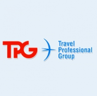 TPG (Travel professional group)