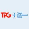 TPG (Travel professional group) отзывы