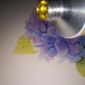 Отзыв о Веногепанол: Хорошее средство для людей страдающих варикозным расширением вен !