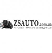 zsauto.com.ua