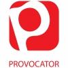 Provocator.ua отзывы
