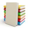 Книгоград книжный магазин отзывы