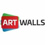Компания ArtWalls