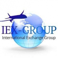 Компания «IEX-GROUP»