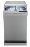 Посудомоечные машины BEKO отзывы