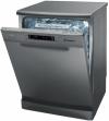 Посудомоечные машины CANDY отзывы