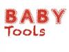Ремонт детских колясок Беби тулс в киеве отзывы