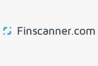 Страхование на Finscanner.com