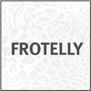 Frotelly