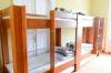 Kava Hostel отзывы