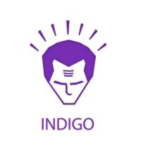 Создание сайтов indigo продвижение и создание сайтов цены