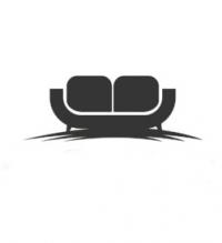 О мебели ВДМ