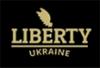 ООО «Либерти Украина»