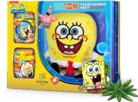 VitaTone Kids подарочный набор